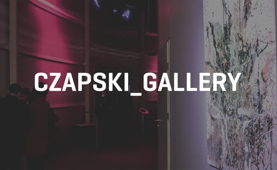 CZAPSKI_GALLERY