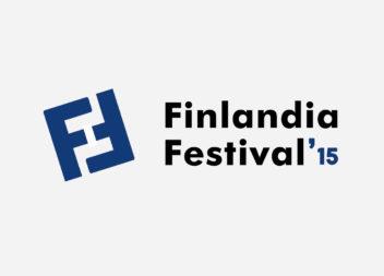 finlandia_zaproszenie-03