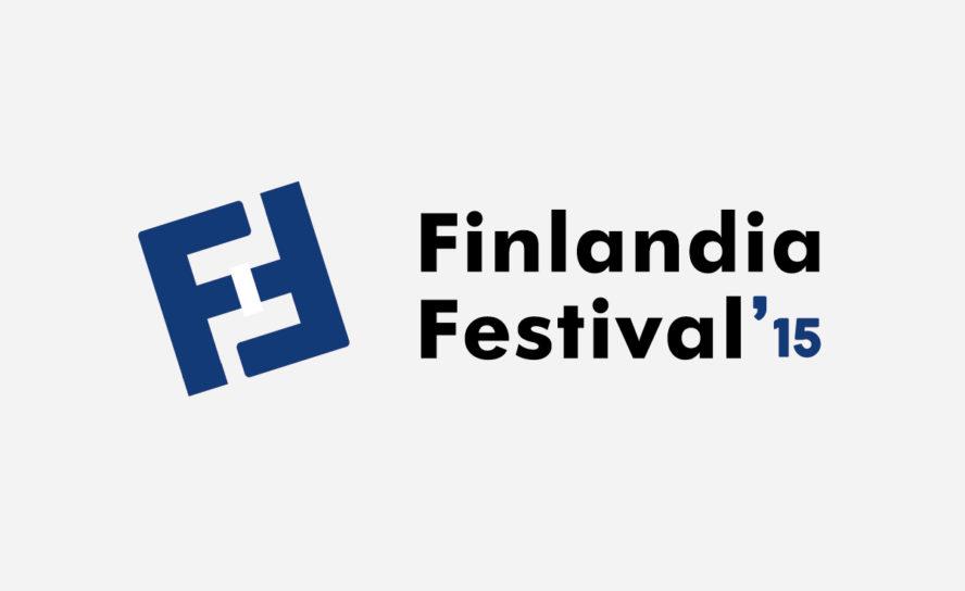 Finlandia Festival 2015: Oblicza ciszy