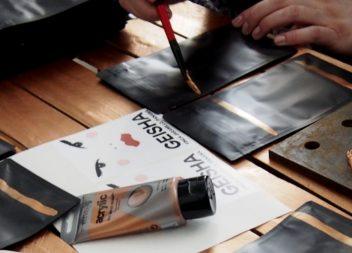 art-packaging-design-packaging-design-package