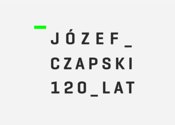 120lat_jozef-czapski_l-14-14-14