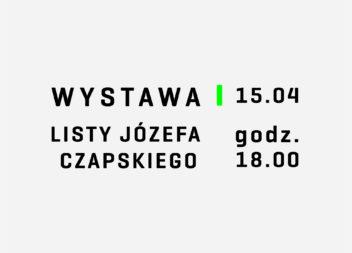 120lat_jozef-czapski_wystawa-16-16