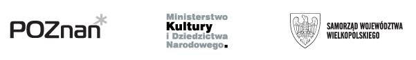 logotypy-urzedowe-01-01