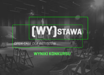open-call_dla-artystow-06-06