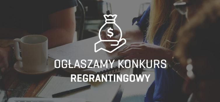 regranting 2-01-01
