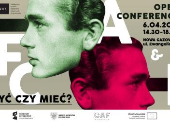 OpenConference_zaproszenie_web
