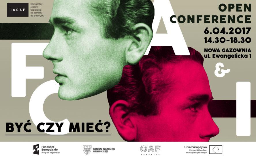 Anty-konferencja