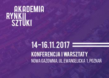 Akademia Rynku Sztuki_banner-05
