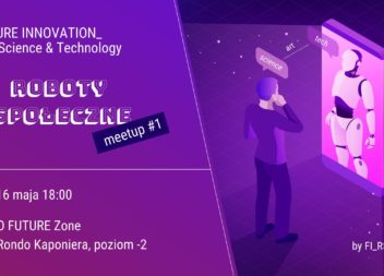 MEETUP w OFUTURE zone