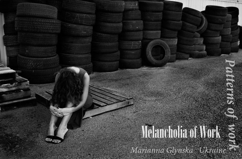 webPoster3.Marianna_Glynska_Ukraine