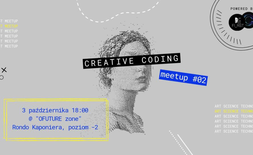 MEETUP #02 w OFUTURE zone